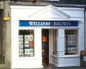 William H Brown Estate Agents