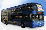 Megabus www.megabus.com