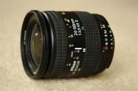 Nikon Nikkor 24-50 AF D