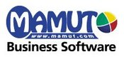 Mamut Business Software Mamut Accounting