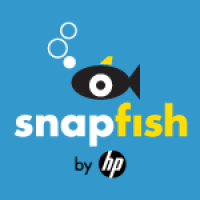 SnapFish - www.snapfish.co.uk