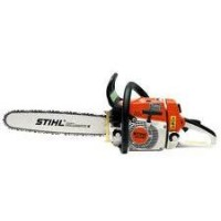 Stihl MS 361 Chain Saw
