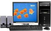 Mesh 3000+AGP