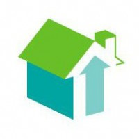RightMove - www.rightmove.co.uk
