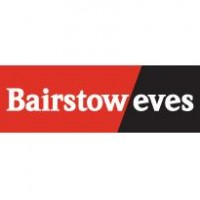 Bairstow Eves - www.bairstoweves.co.uk