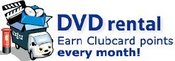 Tesco DVD Rental www.tescodvdrental.com