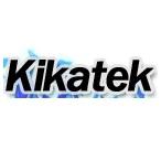 Kikatek - www.kikatek.com