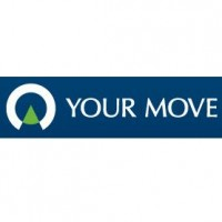 Your Move - www.your-move.co.uk