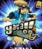 Hakabu Games Yata!!
