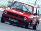 Keith Smith Motor Racing www.keith.grone.co.uk