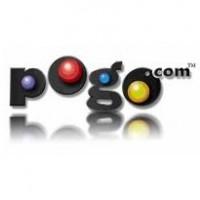 Pogo - www.pogo.com