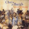 Chris De Burgh, Quiet Revolution