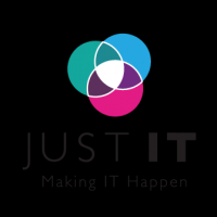 Just IT www.justit.co.uk