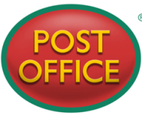 Post Office Travel Insurance - www.postoffice.co.uk