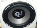 MA Audio MA120D6