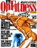 OnFitness