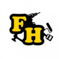 Fantastic Handyman - fantastichandyman.co.uk/