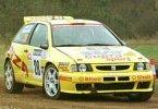 Seat Ibiza Cupra Sport 2.0 16v GTi