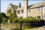 Cumbria, Jennywell Hall Holiday Cottages