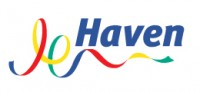 Haven Holidays, Cala Gran, Fleetwood, Lancashire