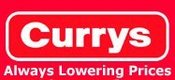 Currys - www.currys.co.uk