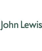 John Lewis www.johnlewis.com