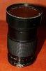 Vivitar Series I 28-90mm/2.8-3.5