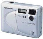 Fuji Finepix 2300