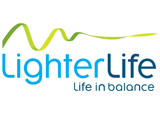 LighterLife - www.lighterlife.co.uk