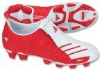Adidas F50+