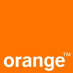 Orange Pay As You Go