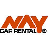 NAYcar rental - www.naycar.com