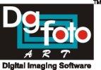 Dg Foto Art 5.0