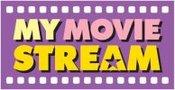 My Moviestream www.mymoviestream.co.uk