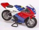 Honda Repsol 49cc