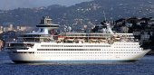 Thomson Cruises, Thomson Destiny