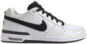 Nike P-rod White