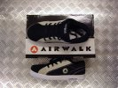 Airwalk The One