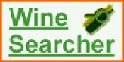 Wine-Searcher www.wine-searcher.com
