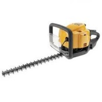 McCulloch Gladiator 550 Hedge Trimmer