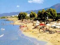 Malia, Crete, Greece