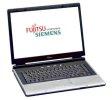 Fujitsu Siemens Amilo M1405