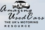 Amazing Used Cars - www.amazingusedcars.co.uk