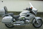 BMW R1200CL 1200