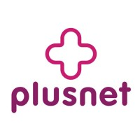 PlusNet Broadband www.plus.net