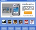 Mophone www.mophone.com/