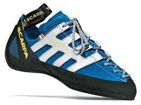 Scarpa Vantage Rock Shoes