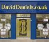 David Daniels www.daviddaniels.co.uk