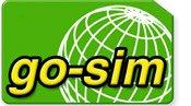 GoSIM - www.gosim.com