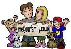 Lets Get Personal www.letsgetpersonal.co.uk